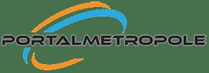 logo portalmetropole